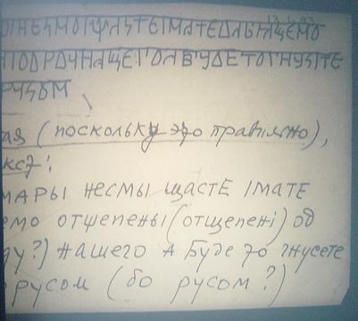http://s5.uploads.ru/95HOo.jpg