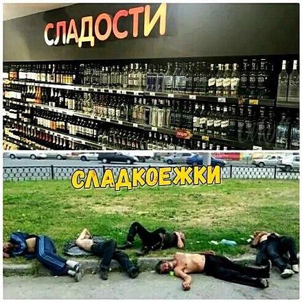 http://s5.uploads.ru/9BkUo.jpg