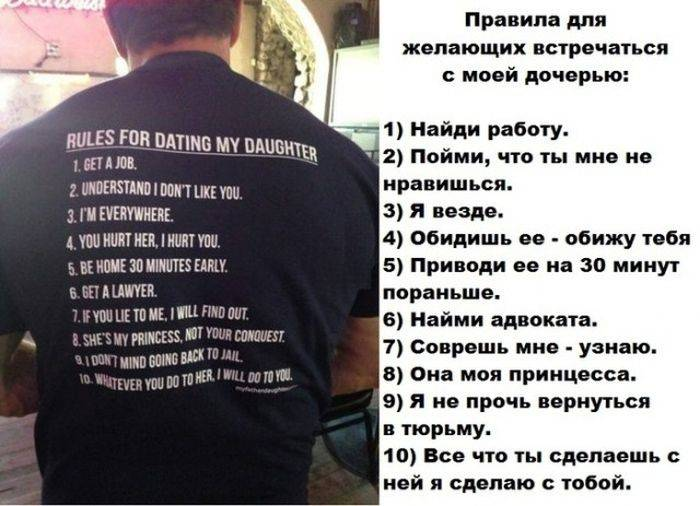 http://s5.uploads.ru/9D6Vl.jpg