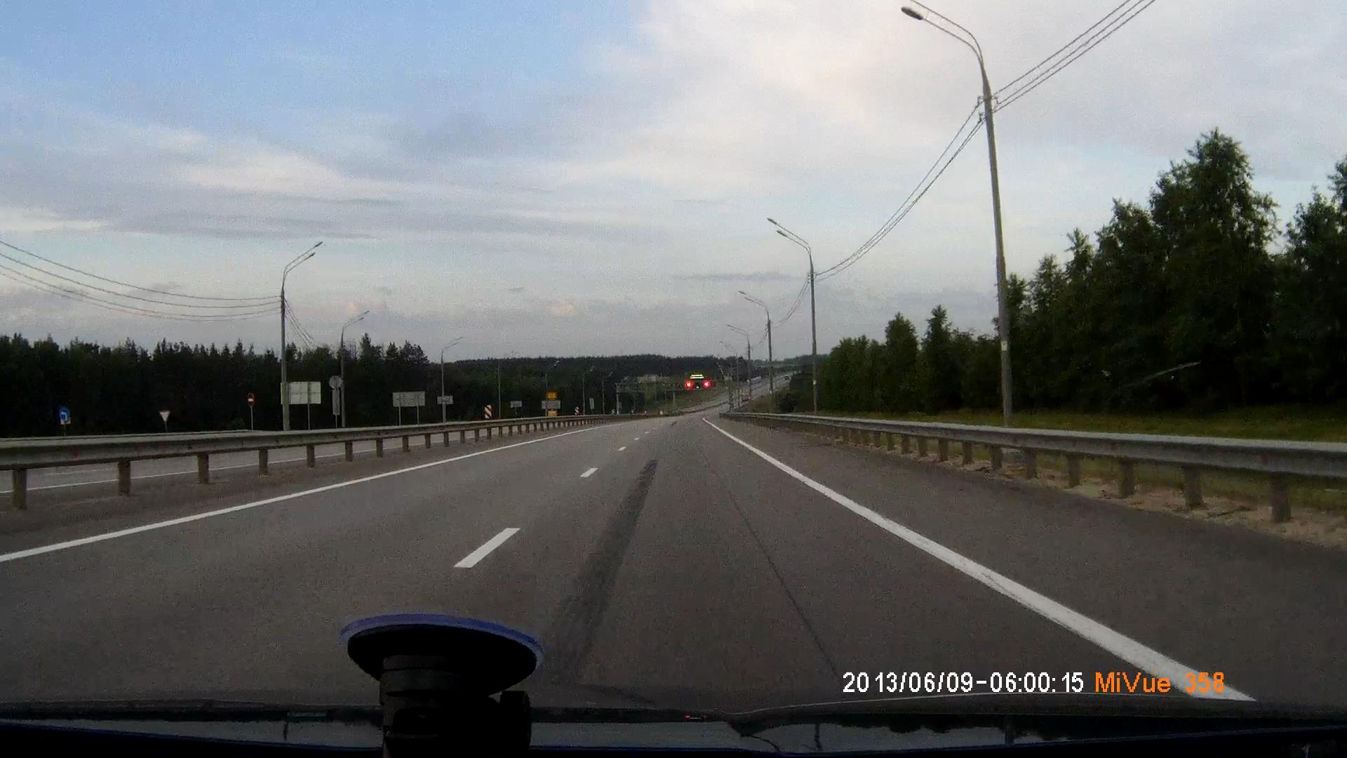 http://s5.uploads.ru/9Gqp0.jpg