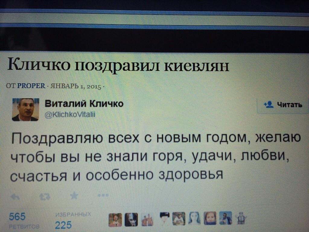 http://s5.uploads.ru/9IT6B.jpg