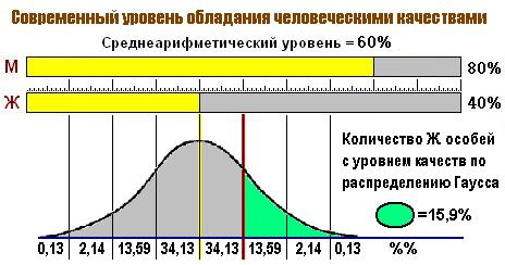 http://s5.uploads.ru/9JyRb.jpg
