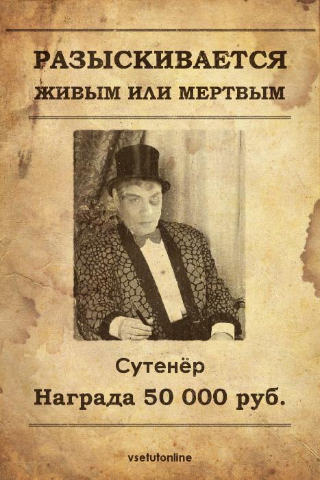 http://s5.uploads.ru/9cyRk.jpg