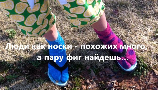 http://s5.uploads.ru/9gRh7.jpg