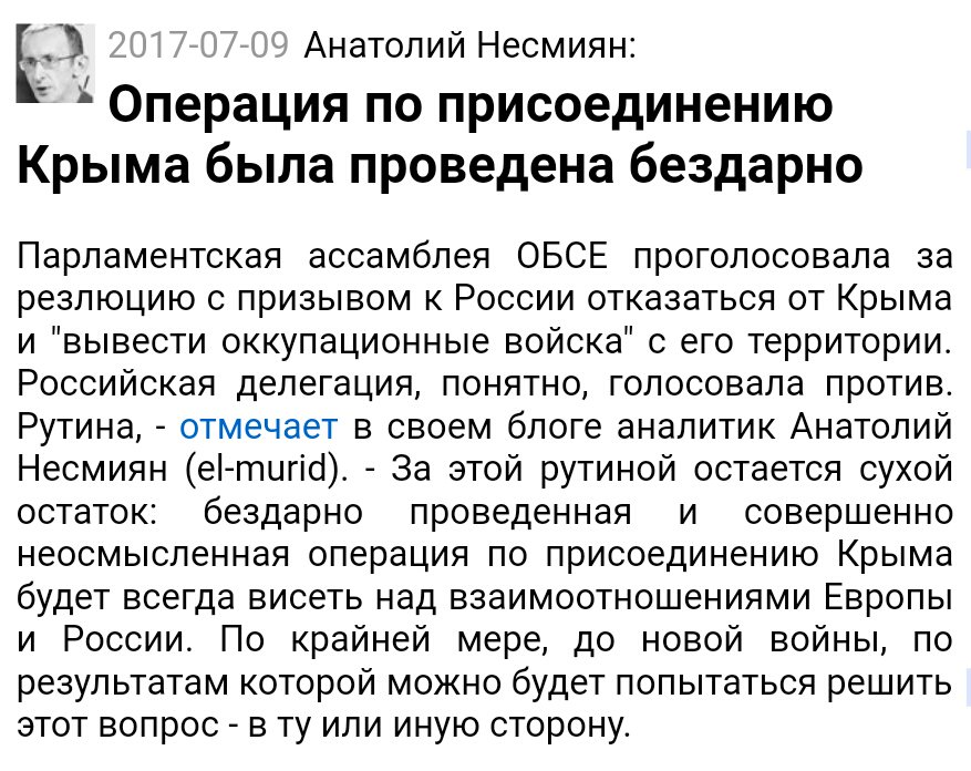 http://s5.uploads.ru/9iEvz.jpg