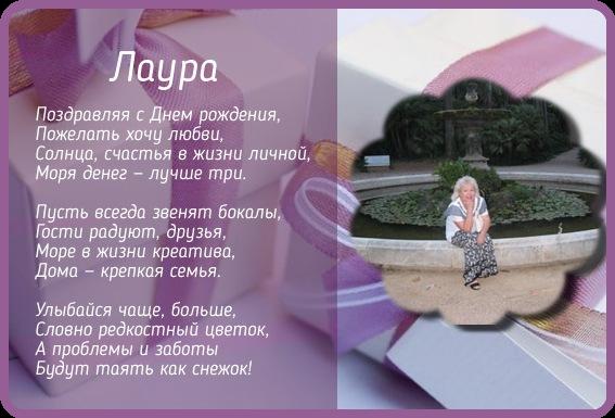 http://s5.uploads.ru/9iPNc.png