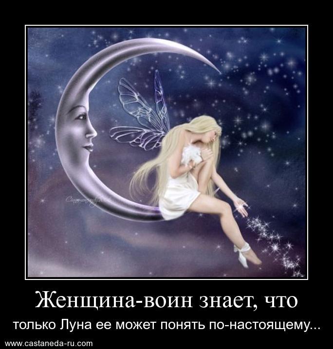 http://s5.uploads.ru/9mN7r.jpg