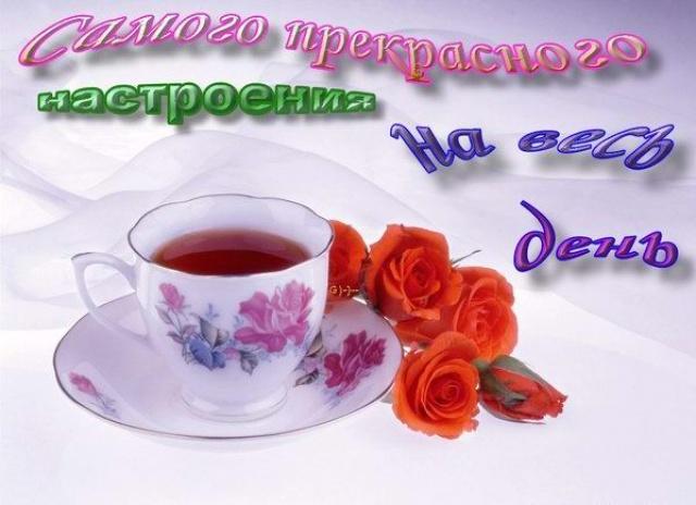 http://s5.uploads.ru/9o3ah.jpg