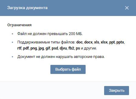 http://s5.uploads.ru/9omKw.jpg