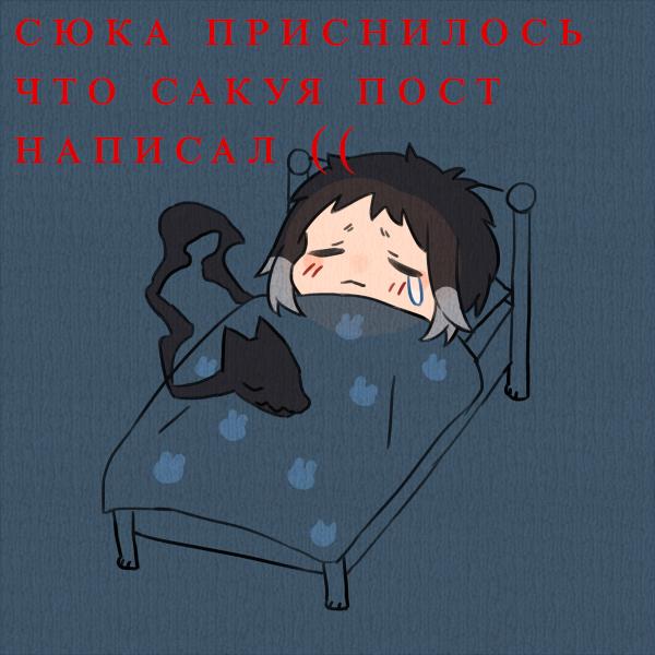 http://s5.uploads.ru/9tGL1.png