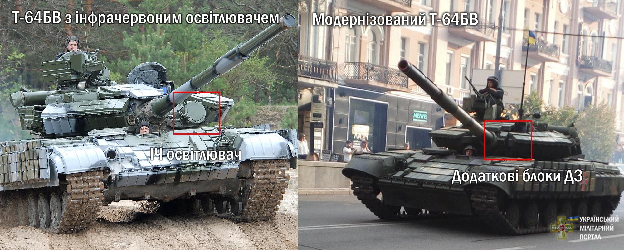 http://s5.uploads.ru/9v2Pf.jpg