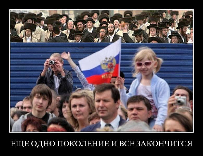 http://s5.uploads.ru/A5szF.jpg