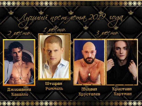 http://s5.uploads.ru/ADxNK.jpg