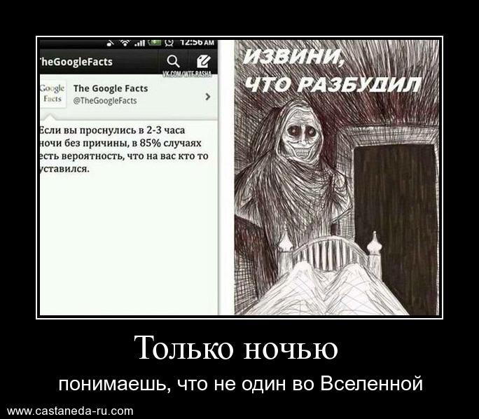 http://s5.uploads.ru/AOES5.jpg