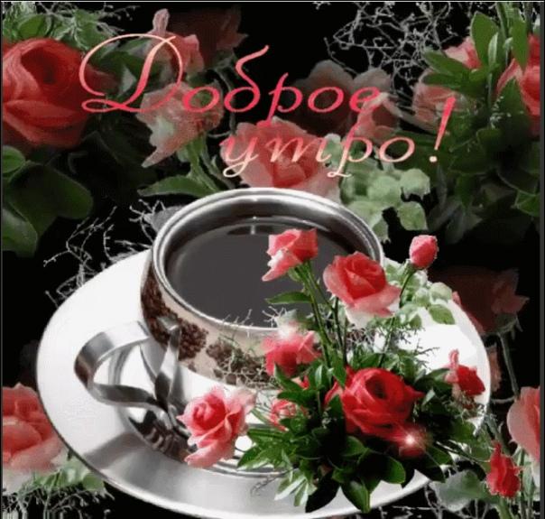http://s5.uploads.ru/APBqc.jpg