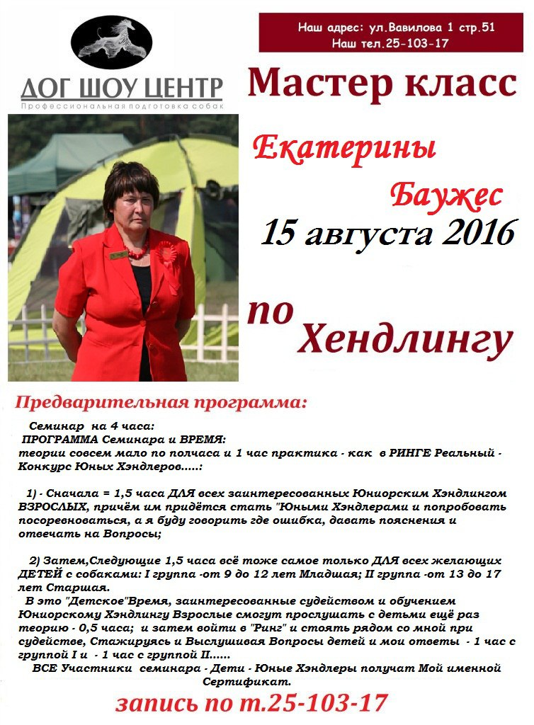 http://s5.uploads.ru/AQ5Rw.jpg