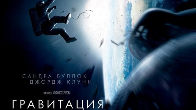 http://s5.uploads.ru/ASofJ.jpg