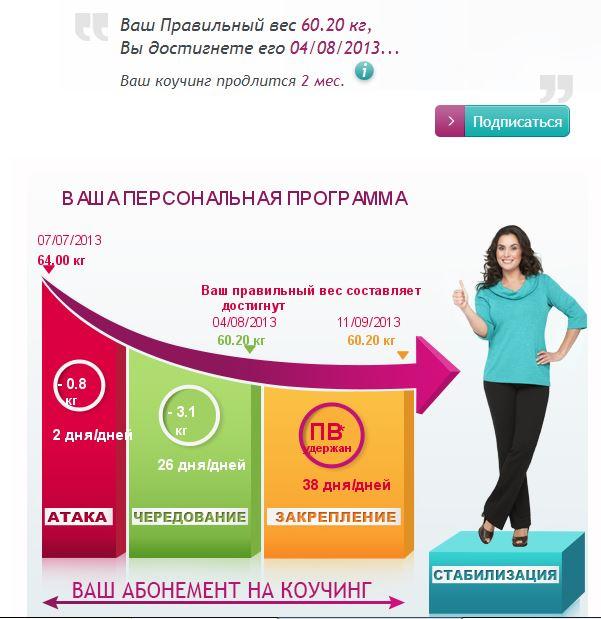 http://s5.uploads.ru/ATqcX.jpg