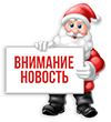 http://s5.uploads.ru/AX91b.png