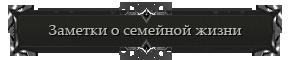 http://s5.uploads.ru/AeR9w.png