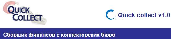 http://s5.uploads.ru/AkOrh.png