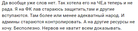 http://s5.uploads.ru/AqXNf.png
