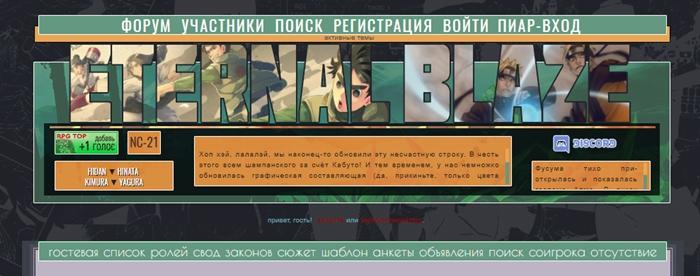 http://s5.uploads.ru/Ar6yi.jpg