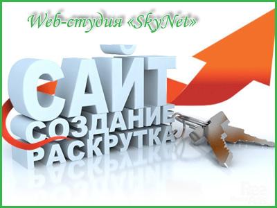 http://s5.uploads.ru/ArHYd.jpg