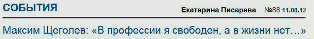 http://s5.uploads.ru/AsKB3.jpg