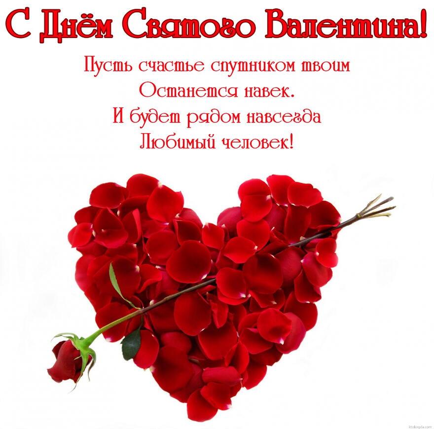 http://s5.uploads.ru/AuwQS.jpg