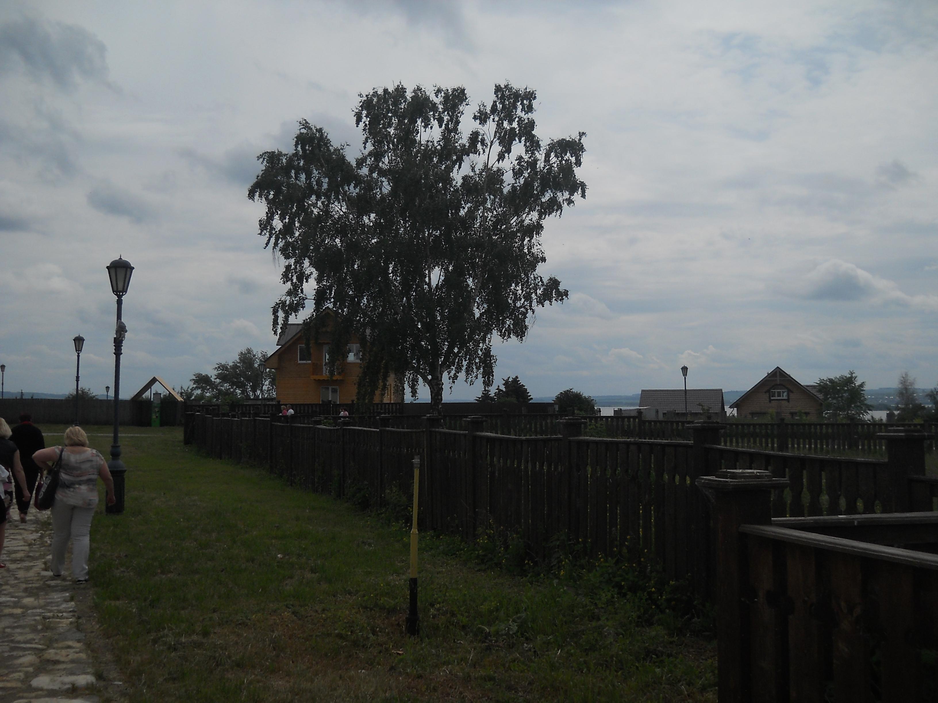 http://s5.uploads.ru/AuxaR.jpg