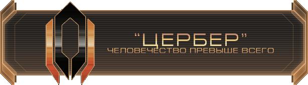 http://s5.uploads.ru/AxHQi.png