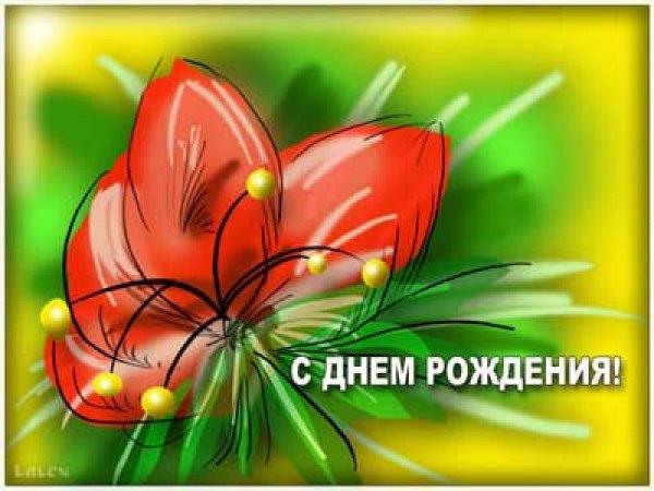 http://s5.uploads.ru/B7zNH.jpg