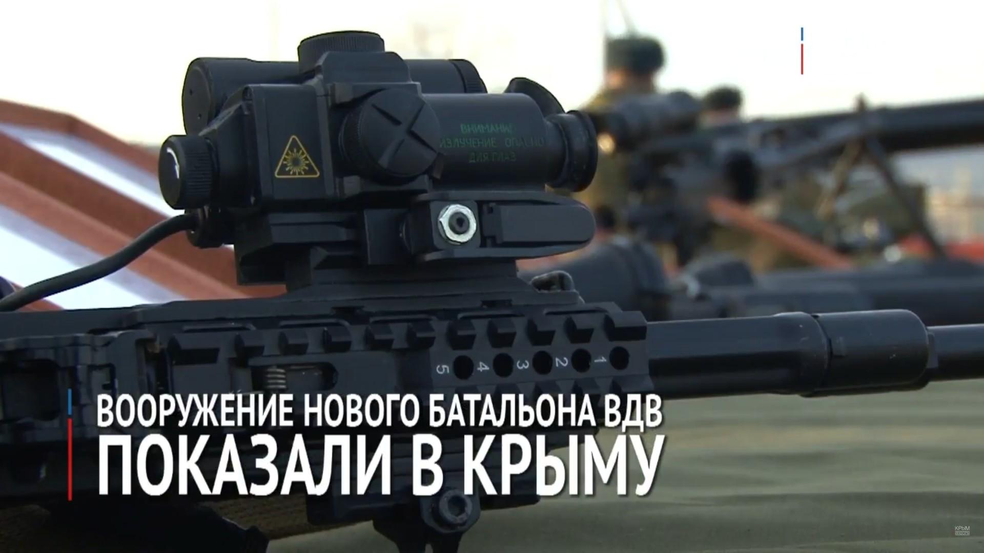 http://s5.uploads.ru/BCnVg.jpg