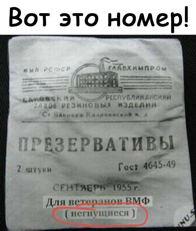 http://s5.uploads.ru/BH2lA.jpg