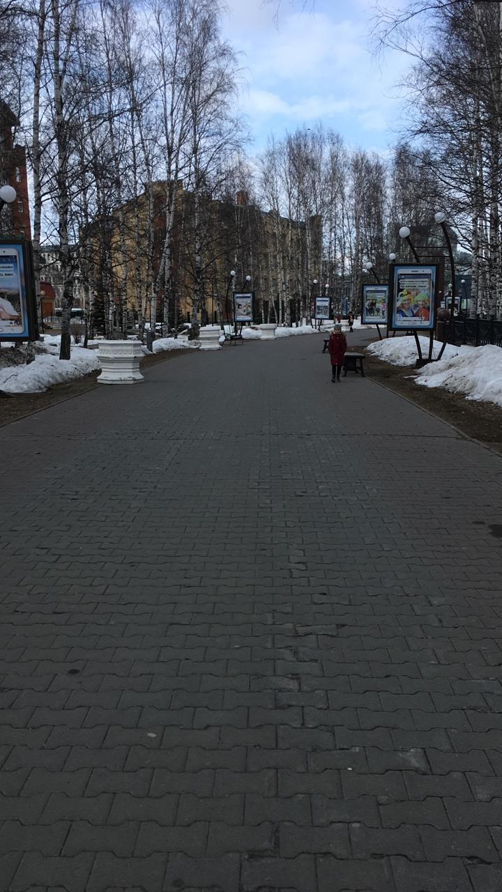 http://s5.uploads.ru/BHk0h.jpg