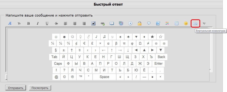 http://s5.uploads.ru/BMNy4.jpg