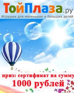 http://s5.uploads.ru/BMS1A.jpg