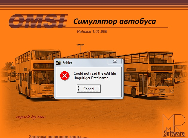 http://s5.uploads.ru/BNyn1.jpg