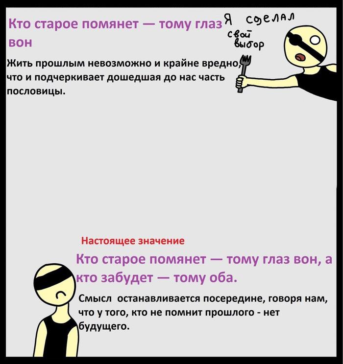 http://s5.uploads.ru/BOuEt.jpg