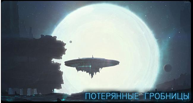 http://s5.uploads.ru/BQIlo.png