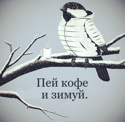 http://s5.uploads.ru/BQmCK.jpg