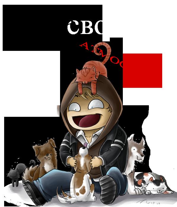 http://s5.uploads.ru/BRmGh.png