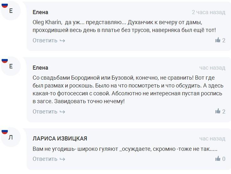 http://s5.uploads.ru/BRwSD.jpg