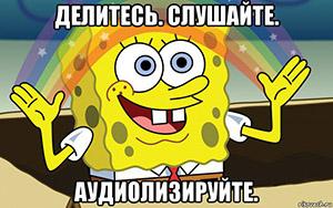http://s5.uploads.ru/BTcwv.jpg