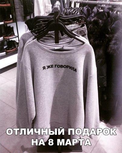 http://s5.uploads.ru/BqU5c.jpg