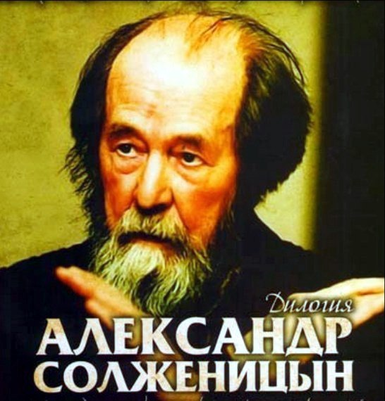 http://s5.uploads.ru/BrKTj.jpg