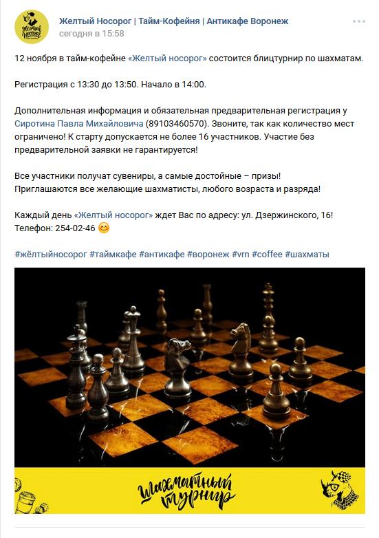 http://s5.uploads.ru/BsJbc.png