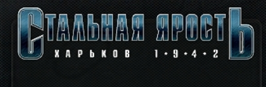 http://s5.uploads.ru/C1rXS.jpg