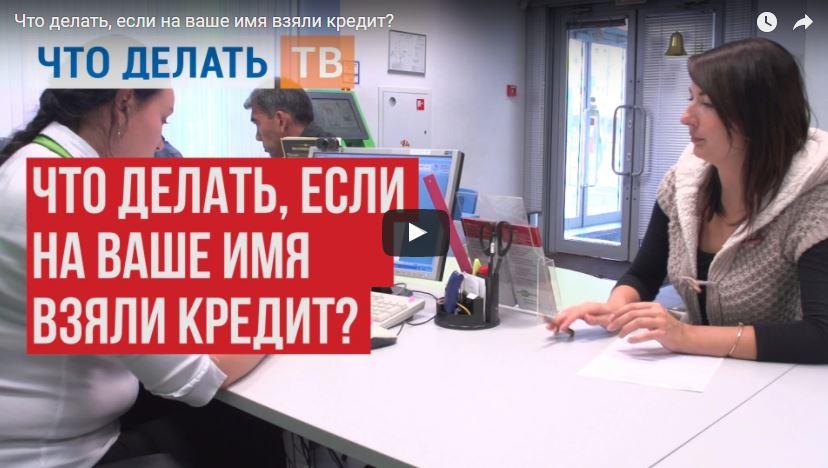 http://s5.uploads.ru/C4Zhq.jpg